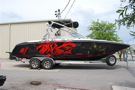 fishing boat wraps cost boat wraps boats and graphics on pinterest