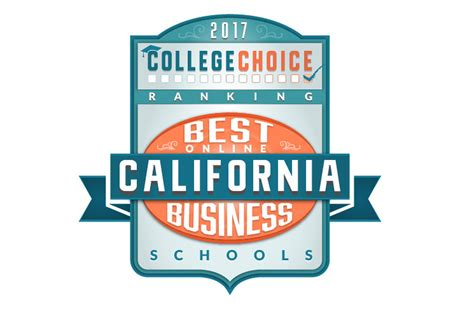 California State East Bay Mba Ranking by Cal State East Bay Ranked Among Best Business