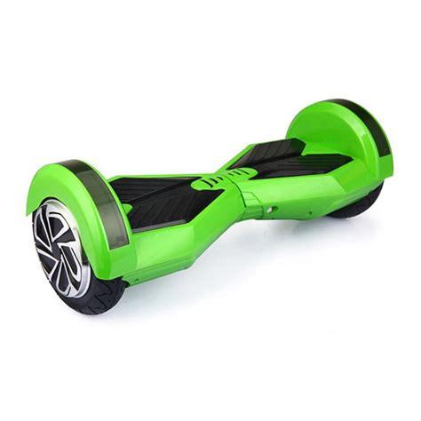 8 inch lamborghini bluetooth hoverboard with speaker