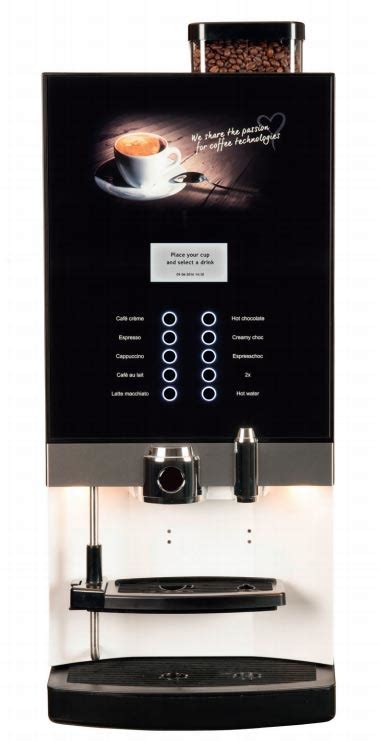 Machine A Caf A Grain 463 by Machine A Cafe A Grain Maison Design Apsip