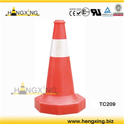 tc209 colorful traffic road cone buy traffic road cone