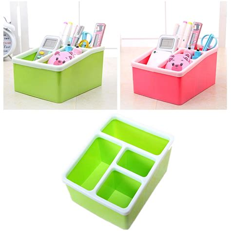 pen organizer for desk buy wholesale plastic pencil holder from china