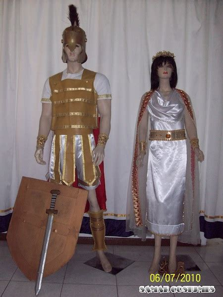 film gladiator yunani kostum yunani samarcostumes and beyond