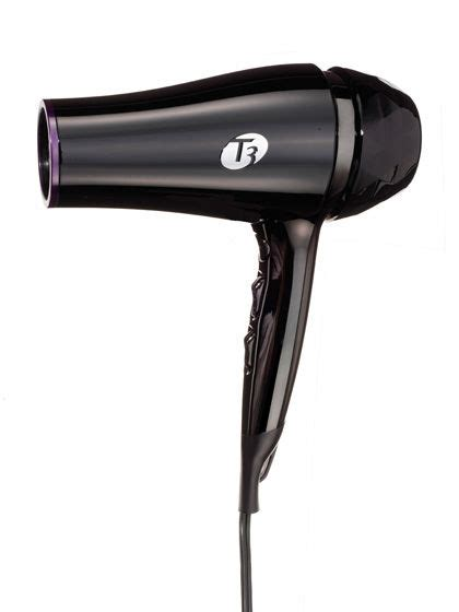 allure the hair awards 2014 hair dryers pin by jessica benton on hair nails makeup pinterest
