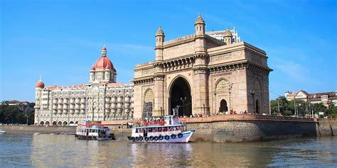 cheapest city in turns out mumbai is the cheapest city in the we