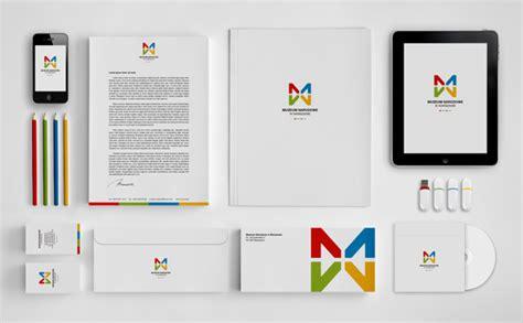 design a logo and brand branding identity and logo designs 25 awe inspiring