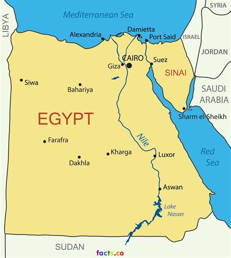 printable map egypt egypt map political egypt map outline blank
