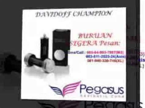 Parfum Burberry Pria 6285 64 9937 987 parfum original eau de toilette eau de parfum hugo burberry