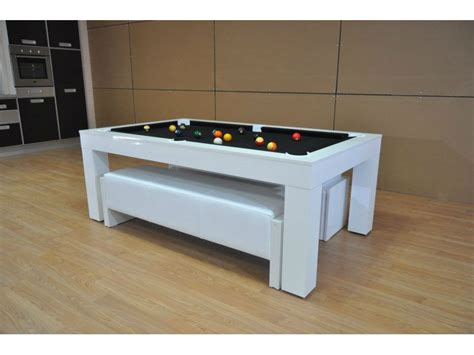 high bench seating bench seat high gloss white 190cm sam leisure