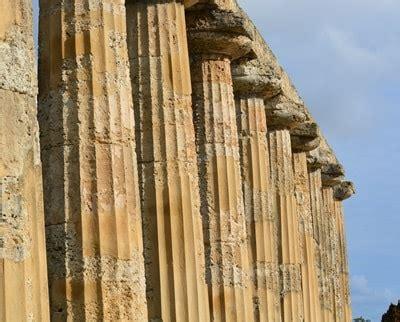 tavole di sopravvivenza tavole palatine metaponto tempio di hera come arrivare visita