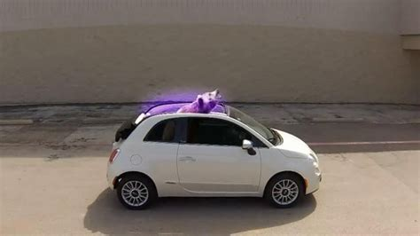 Song In Fiat 500 Commercial by Fiat 500c Tv Spot Gif Endless Ispot Tv