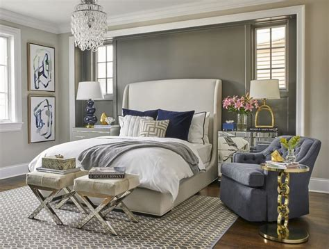 best 25 jeff lewis design ideas on pinterest living