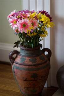 fresh cut flower preservative 6 pro tips for making fresh cut flowers last longer