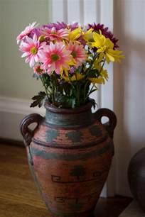 cut flower preservative 6 pro tips for making fresh cut flowers last longer