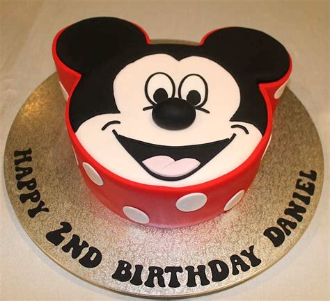 mickey mouse face cakes mickey mouse invitations templates