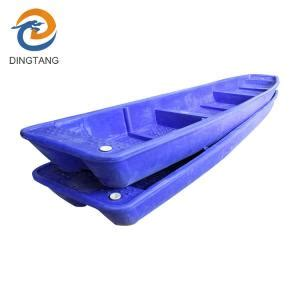 fishing boats for sale china latest sale boat for sale buy sale boat for sale