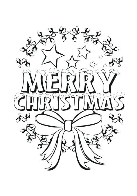 merry christmas dad coloring pages merry christmas dad coloring pages drudge report co