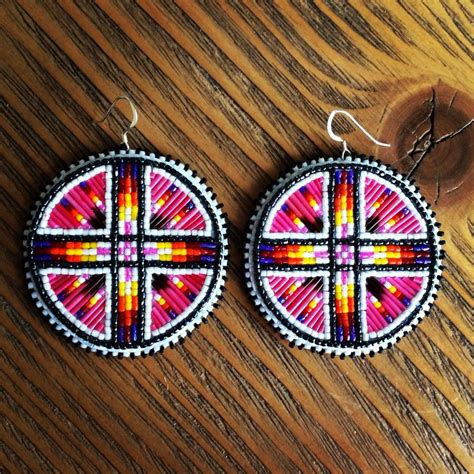 beadwork choctaw the 72 best choctaw beadwork images on