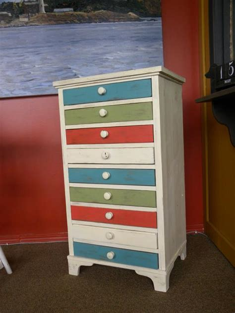 chalk paint moncton refurbish your furniture with paint sooke