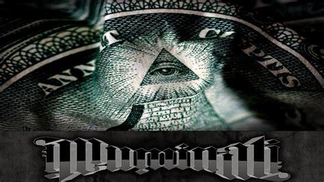 about illuminati wer sind die illuminati die abtr 252 nnigen der