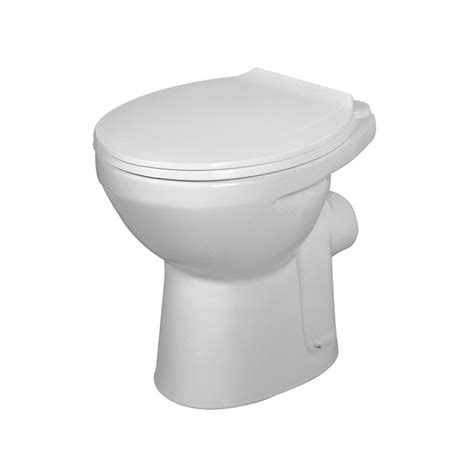 sanitary bathroom products bathroom products sanitary ware