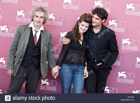 philippe garrel philippe garrel esther garrel louis garrel the cast of