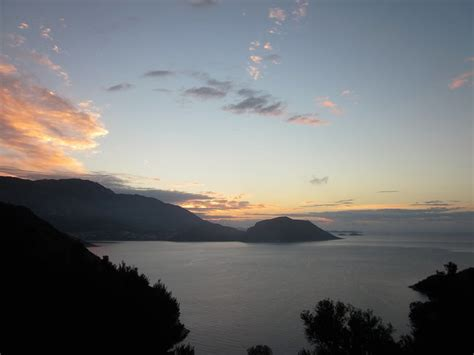 lycian way best sections traveled earth 187 our lycian way journal part 3