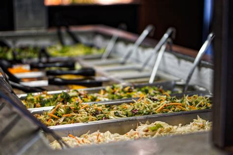table lunch buffet coupon table lunch buffet coupon image collections bar