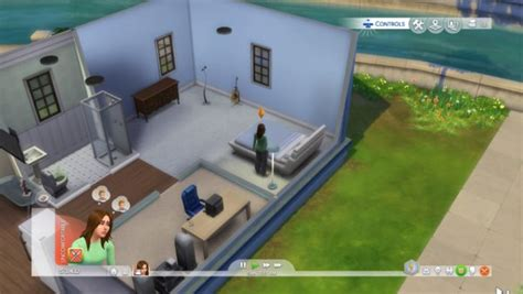 how to buy a new house on sims 3 how to buy a house in sims 4 ps4 howsto co