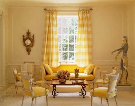 mary douglas drysdale swedish gustavian furniture decorating from designer