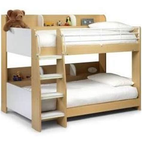 low height bunk beds low height bunk beds google search children s bedrooms
