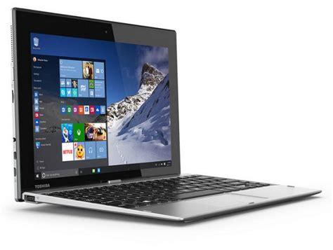Harga Toshiba Encore tablet toshiba encore dengan windows 10 layar 10 inci