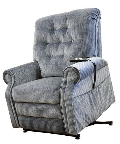 lift recliner chairs covered medicare lift chair recliners covered by medicare for the elderly