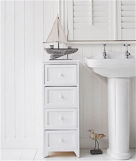 White Freestanding Bathroom Storage Freestanding Bathroom Cabinet White Bathroom Storage