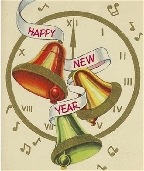 vintage new year cards orkut scraps greetings graphics vintage new year cards orkut scraps greetings graphics