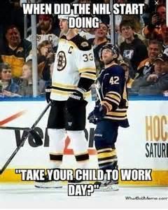 Canada Hockey Meme - hockey memes www imgkid com the image kid has it