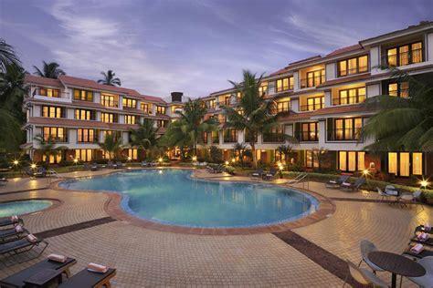 Best Wedding Planner, Decorator, Resort DoubleTree, Goa, India