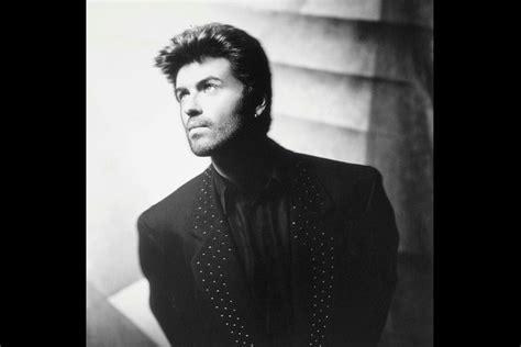 today george michael singer songwriter info dec 26 2016 pop star george michael has his last christmas dies at 53