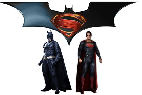 Batman V Superman 24 batman v superman el amanecer de la justicia 2016 png