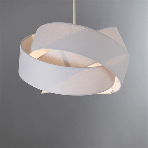 shades for lights light shades get the best goodworksfurniture