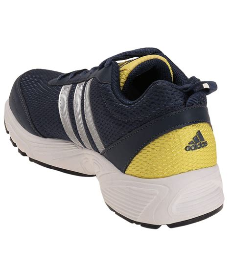 adidas sports shoes models adidas sports shoes models with price adidas shop