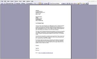 cover letters for resumes free resume cover letter sles 100 free cover letter