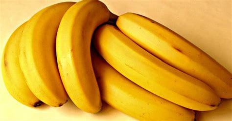 q proteinas tiene el banano propiedades de la c 225 scara de pl 225 tano