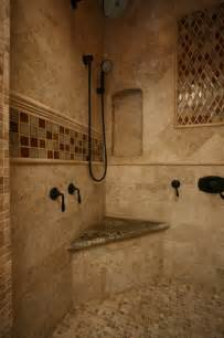 Tuscan Bathroom Design tuscan master bath traditional bathroom other by