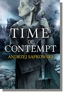Time Of Contempt The Witcher Community Thread Where We Discuss What