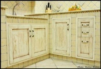 pavimenti per tavernette mobili su misura per arredare una tavernetta in stile rustico