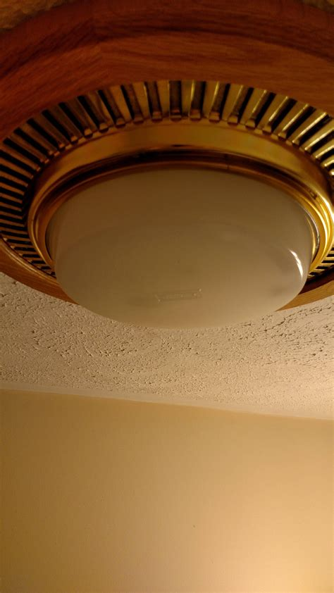 how to remove broan bathroom fan cover tips broan replacement parts for your range hood or