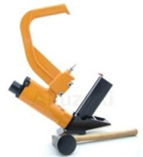 Hardwood Floor Installation Tools Hardwood Flooring Installation Tools Nailers Compressors Saws Etc One Project Closer