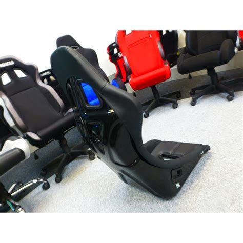 cobra rally seats cobra racer pro fia motorsport seat gsm sport seats