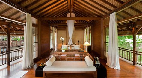 bali home decor online passion for luxury como shambhala resort bali